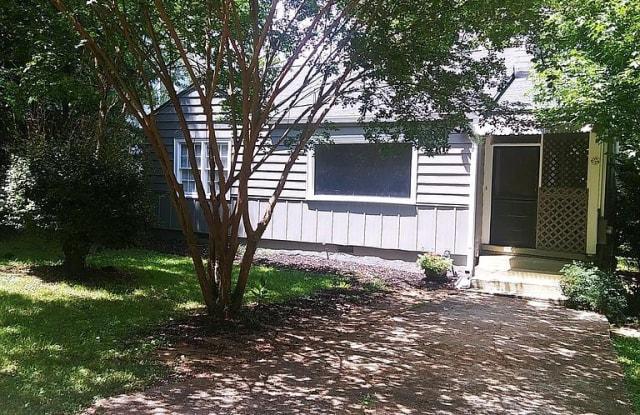 741 Brown Pl - 741 Brown Place, DeKalb County, GA 30030