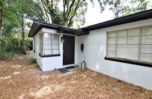 2312 Formosa Ave - 2312 Formosa Avenue, Orlando, FL 32804