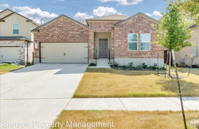 816 Mallow Road - 816 Mallow Road, Leander, TX 78641