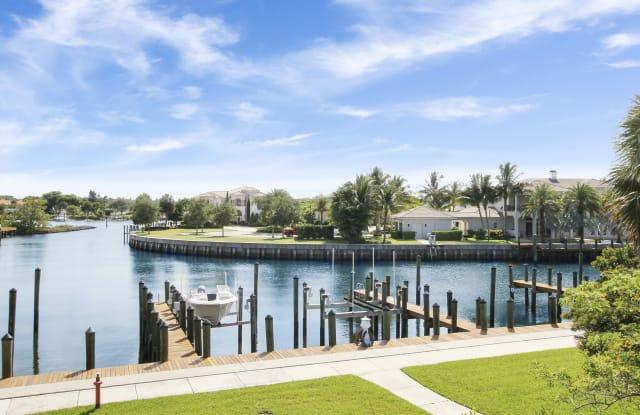 13587 Treasure Cove Circle - 13587 Treasure Cove Cir, Palm Beach County, FL 33408
