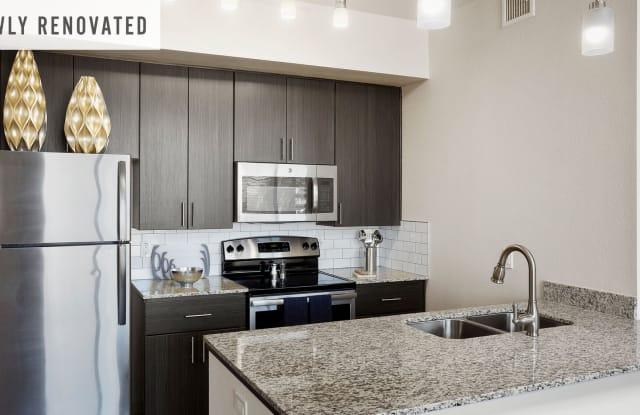 Cortland Biltmore Place - 4114 N 28th St, Phoenix, AZ 85016