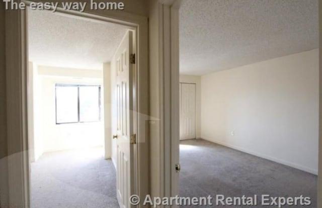 22 Elmer St - 22 Elmer Street, Cambridge, MA 02138