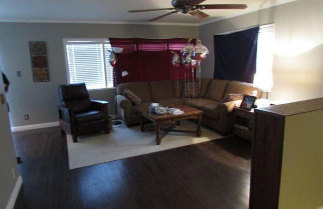 6530 N 12TH Street - 6530 North 12th Street, Phoenix, AZ 85014