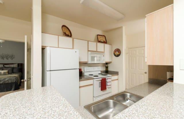 Villa du Lac - 62200 West End Blvd, Slidell, LA 70461
