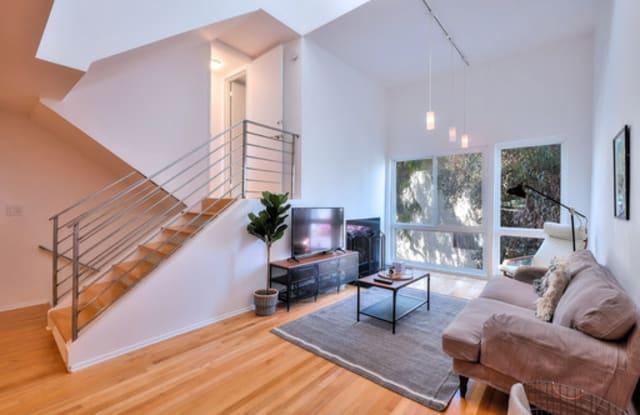 3422 Schooner Ave - 3422 Schooner Avenue, Los Angeles, CA 90292
