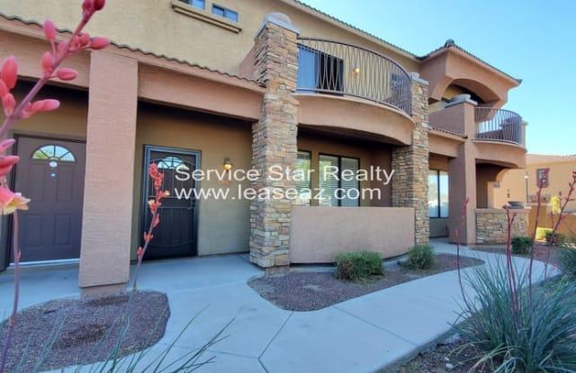 Portales - 21655 North 36th Avenue, Phoenix, AZ 85308