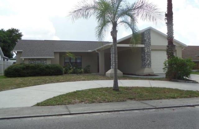 9310 Tamworth Ln - 9310 Tamworth Lane, Jasmine Estates, FL 34668