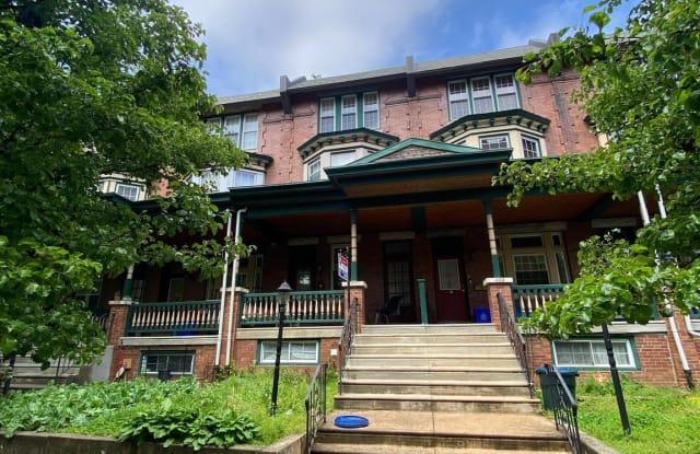4513 SANSOM STREET - 4513 Sansom Street, Philadelphia, PA 19139