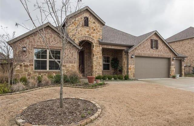 5208 Rosewood Lane - 5208 Rosewood Lane, Sachse, TX 75048