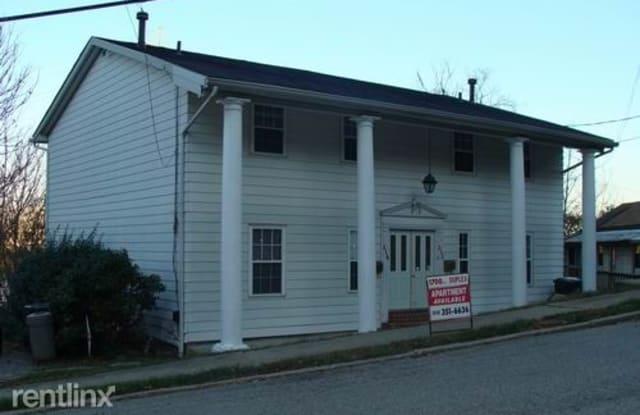 210 Wright Street - 210 Wright Street, Covington, KY 41011