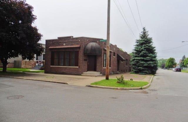 1502 Myrtle Avenue - 1 - 1502 Myrtle Avenue, Hammond, IN 46394
