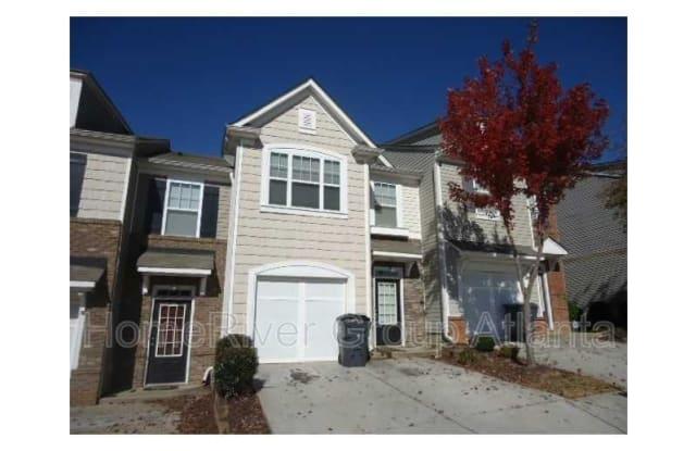 3151 Millington Pl - 3151 Millington Place, Gwinnett County, GA 30096