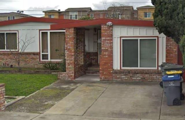 1042 Colusa Avenue - 1042 Colusa Avenue, Sunnyvale, CA 94085