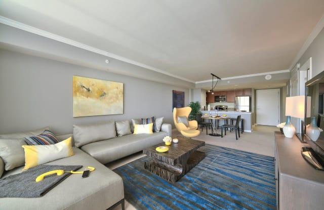 Prosperity Flats Apartments - 2700 Dorr Ave, Merrifield, VA 22031