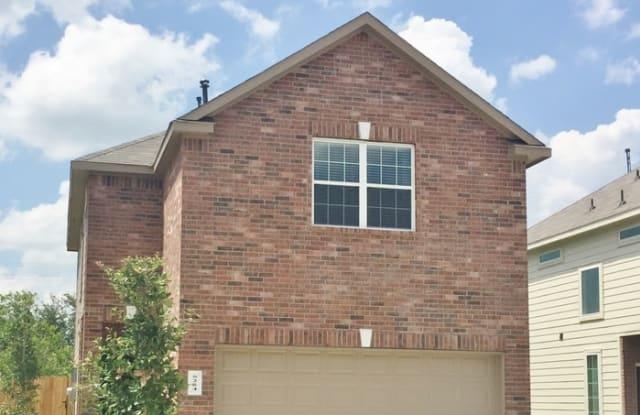 5234 Belton Springs Lane - 5234 Belton Springs Ln, Houston, TX 77048