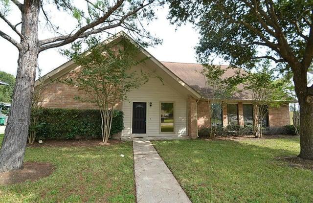 1207 Westgreen Boulevard - 1207 Westgreen Boulevard, Harris County, TX 77450