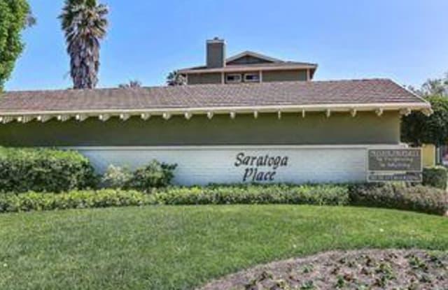 6881 Chantel Court - 6881 Chantel Court, San Jose, CA 95129
