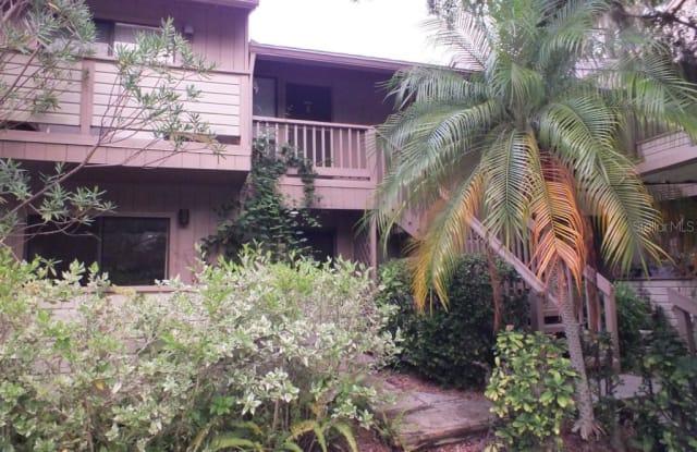 1647 BROOKHOUSE COURT - 1647 Brookhouse Court, Sarasota County, FL 34231
