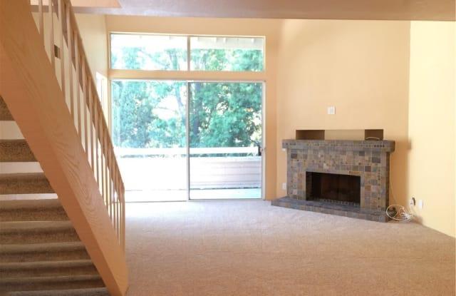 3680 S Bear Street D(19) - 3680 South Bear Street, Santa Ana, CA 92704