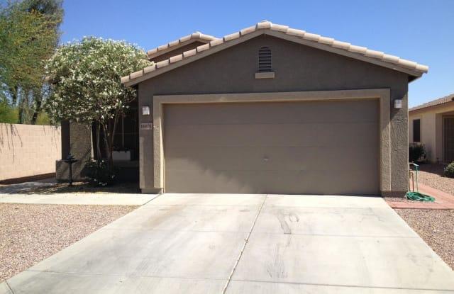 16101 W HEARN Road - 16101 West Hearn Road, Surprise, AZ 85379