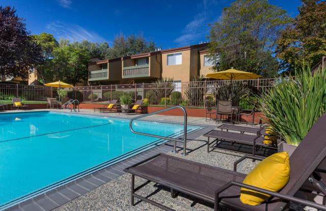 314 Lansdale Ave.314BMillbrae, CA  94030 - 314 Lansdale Avenue, Millbrae, CA 94030