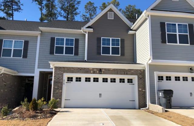 219 Zante Currant Rd. - 219 Zante Currant Rd, Durham, NC 27703