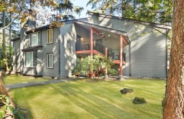 14526 NE 31st St #16-C - 14526 Northeast 31st Street, Bellevue, WA 98007