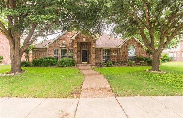 8416 Bayham Drive - 8416 Bayham Drive, Plano, TX 75024