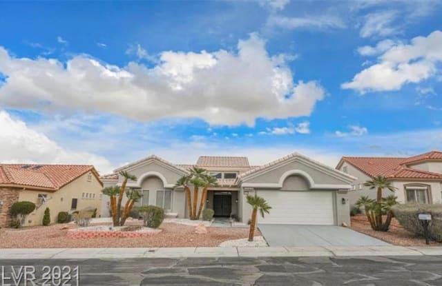 2508 Sandilands Drive - 2508 Sandilands Drive, Las Vegas, NV 89134