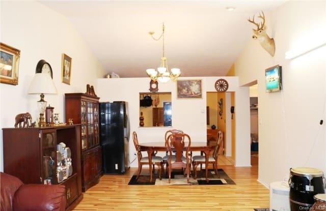 710 Tudor Hill - 710 Old Nyack Turnpike, Nanuet, NY 10954