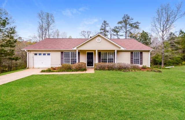 104 Live Oak Drive - 104 Live Oak Drive, Henry County, GA 30233