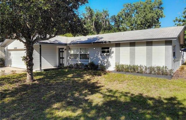 3059 Crane Strand Drive - 3059 Crane Strand Drive, Orange County, FL 32792