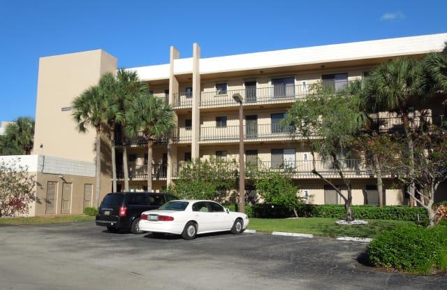 4820 Lucerne Lakes Boulevard - 4820 Lucerne Lakes Boulevard West, Palm Beach County, FL 33467
