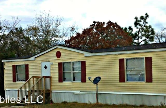 223 Wadley Drive - 223 Wadley Drive, Aiken County, SC 29801