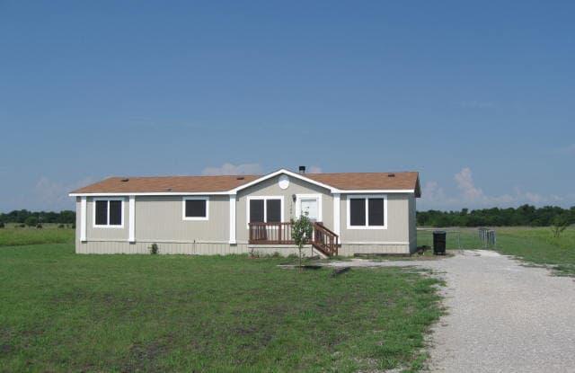 1786 CR 697 - 1786 County Road 697, Collin County, TX 75442