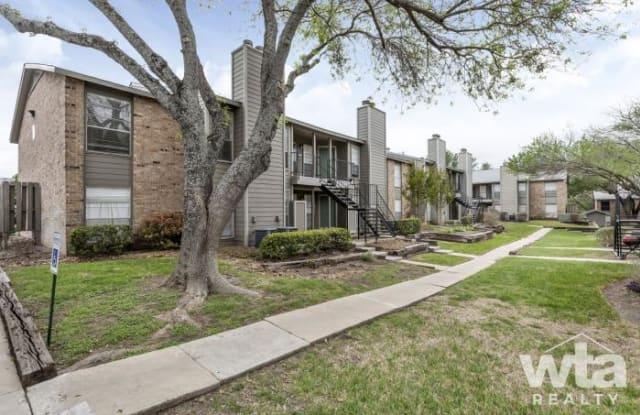 8602 CINNAMON CREEK DR - 8602 Cinnamon Creek, San Antonio, TX 78240