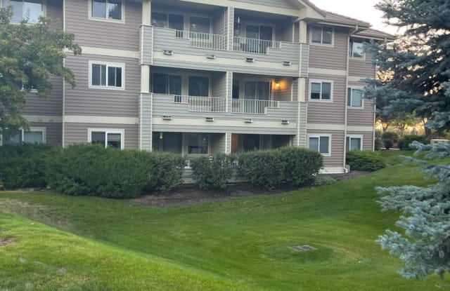 639 N. Riverpoint Blvd, #J208 - 639 North Riverpoint Boulevard, Spokane, WA 99202