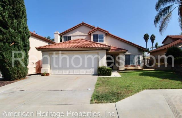 11795 Thomas Hayes Lane - 11795 Thomas Hayes Lane, San Diego, CA 92126