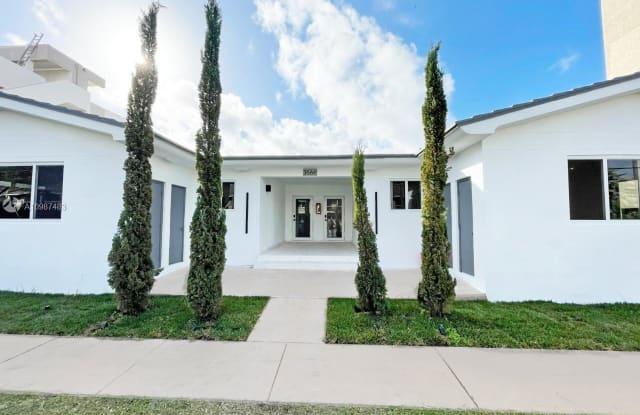 3666 NE 168th St - 3666 Northeast 168th Street, North Miami Beach, FL 33160