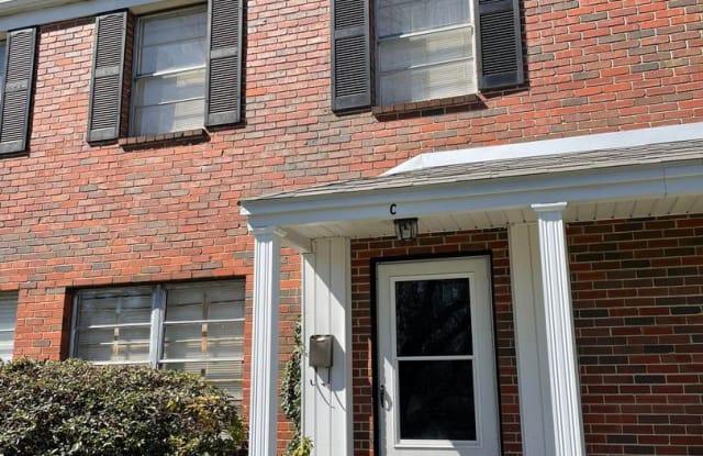 1730 Valley Avenue  Unit C - 1730 Valley Avenue, Homewood, AL 35209