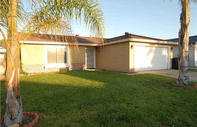 10263 Baroness Avenue - 10263 Baroness Avenue, San Diego, CA 92126