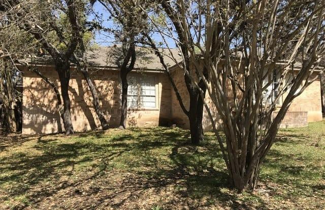 2101 LEDGE VIEW ST - 2101 Ledge View Street, San Antonio, TX 78232