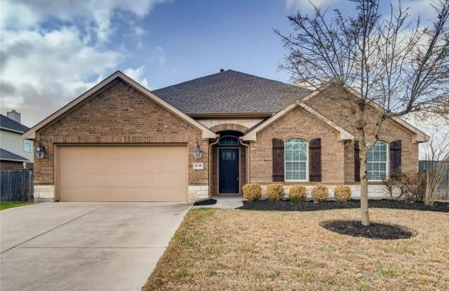 4138 Grand Vista CIR - 4138 Grand Vista Circle, Williamson County, TX 78665