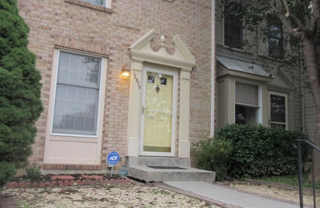 12575 CORAL GROVE PLACE - 12575 Coral Grove Place, Germantown, MD 20874
