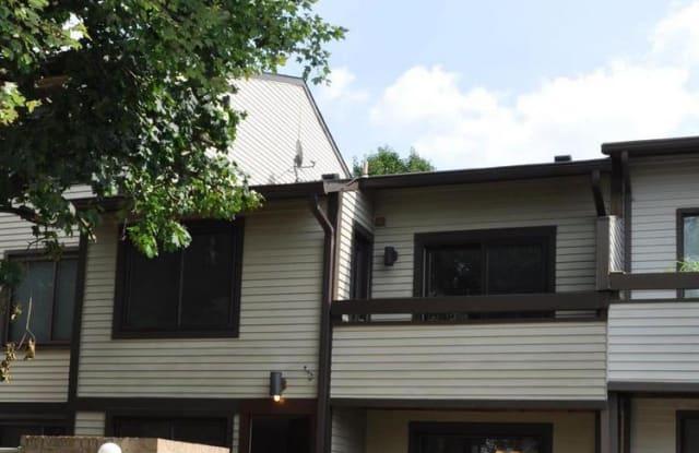 9520 TREYFORD - 9520 Treyford Terrace, Montgomery Village, MD 20886
