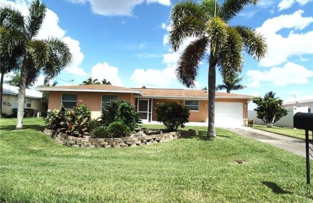3323 SE 19 AVE - 3323 Southeast 19th Avenue, Cape Coral, FL 33904