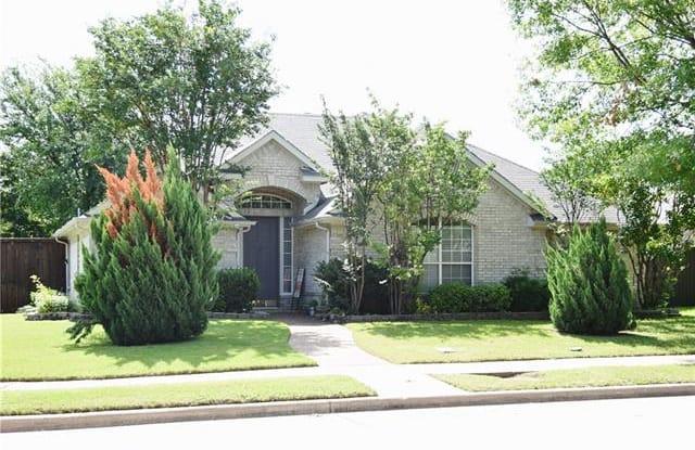 2828 Kings Gate Drive - 2828 Kings Gate Drive, Carrollton, TX 75006