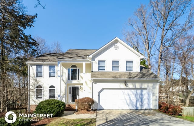 3 Cranebridge Place - 3 Cranebridge Place, Greensboro, NC 27407
