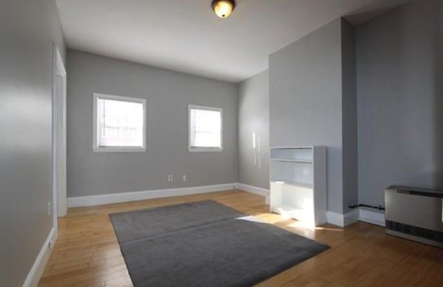 128 W 9Th St - 128 West Ninth Street, Boston, MA 02127