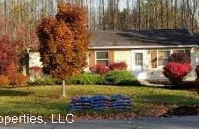8840 English Rd - 8840 English Road, Onondaga County, NY 13029